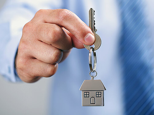 Why should you choose BOE Mortgage?